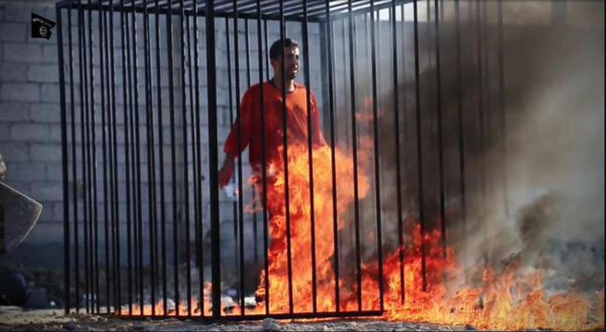 ISIS-murders-jordanian-pilot